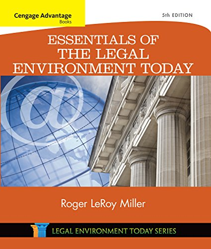 cengage-advantage-books-essentials-of-the-legal-environment-today-miller-business-law-today-family