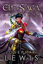 Elf Saga, Book 1: Doomsday (Part 1) by…
