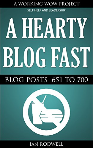 a-hearty-blog-fast-blog-posts-book-14