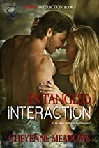 Entangled Interaction (Human Interaction…