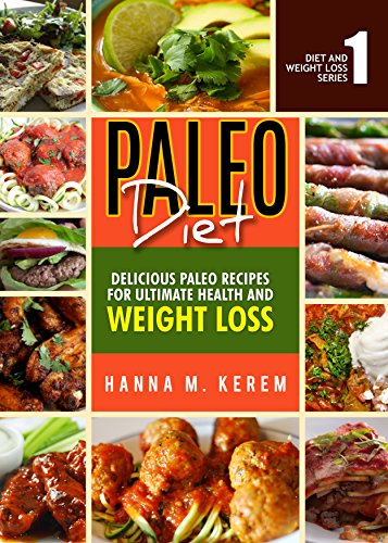 paleo-cookbook-delicious-paleolithic-recipes-for-ultimate-health-and-weight-loss-paleo-diet-paleo-cookbook-weight-loss-paleolithic-gluten-free-paleo-desert-book-1