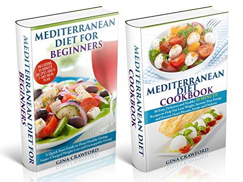 mediterranean-diet-box-set-mediterranean-diet-for-beginners-mediterranean-diet-cookbook-the-complete-guide-80-recipes-7-day-meal-plan-mediterranean-mediterranean-diet-cookbook-series-3