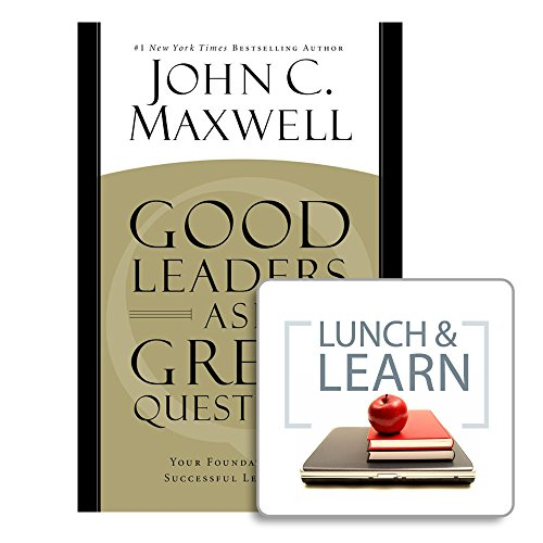 good-leaders-ask-great-questions-lunch-learn