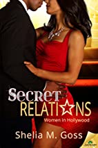Secret Relations (Women in Hollywood) by…