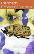 Buggies: Aslo includes: Animal Cracks and…