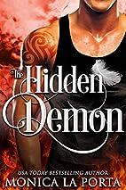 The Hidden Demon by Monica La Porta