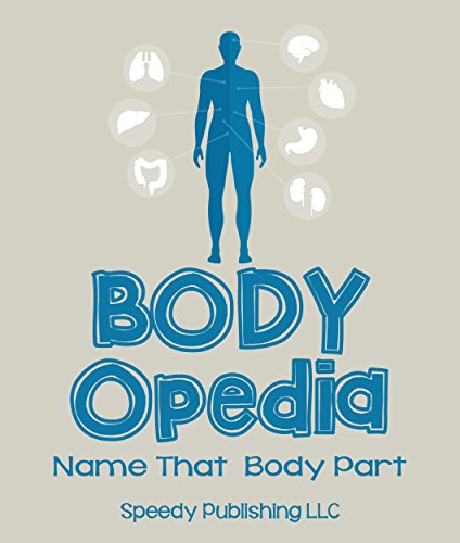 body-opedia-name-that-body-part-human-anatomy-for-kids