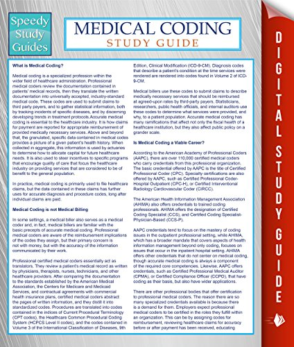 medical-coding-study-guide