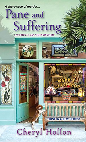 pane-and-suffering-a-webbs-glass-shop-mystery