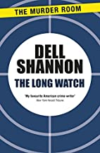 The Long Watch by Elizabeth Linington