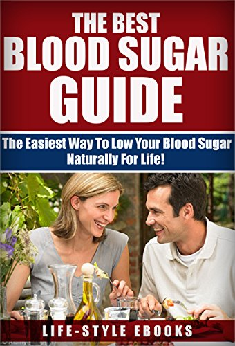 blood-sugar-the-best-blood-sugar-guide-the-easiest-way-to-low-your-blood-sugar-naturally-for-life-blood-sugar-blood-sugar-solution-blood-sugar-blood-sugar-solution-blood-sugar-diet