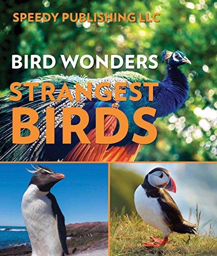 bird-wonders-strangest-birds-birds-of-the-world
