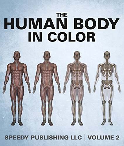 the-human-body-in-color-volume-2