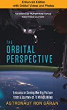 The Orbital Perspective: Lessons in Seeing…