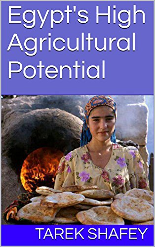 egypts-high-agricultural-potential