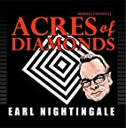 Acres Of Diamonds (Russell H. Conwell) by…