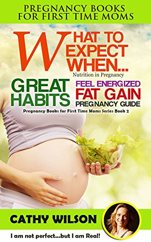 what-to-expect-when-nutrition-in-pregnancy-and-lactation-pregnancy-lifestyle-the-happiest-baby-on-the-block-completely-new-and-revised-pregnancy-books-for-first-time-mom-book-2