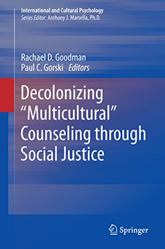 decolonizing-multicultural-counseling-through-social-justice-international-and-cultural-psychology