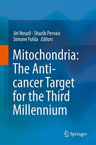 mitochondria-the-anti-cancer-target-for-the-third-millennium