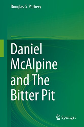 daniel-mcalpine-and-the-bitter-pit