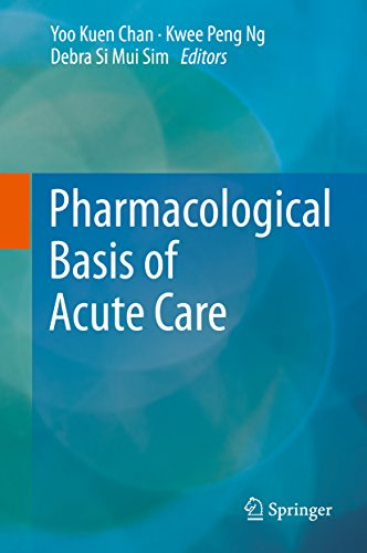 pharmacological-basis-of-acute-care