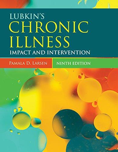 lubkins-chronic-illness-lubkin-chronic-illness