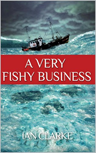 a-very-fishy-business