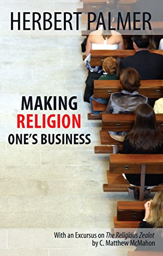 making-religion-ones-business