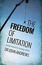 The Freedom of Limitation: Going beyond by…