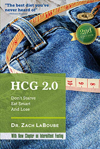 hcg-20-diet-book-dont-starve-eat-smart-and-lose-a-modern-adaptation-of-the-traditional-hcg-diet-weight-loss-guidance-and-coaching-spanish-edition