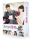 �ᥭ����� DVD�����(����������)
