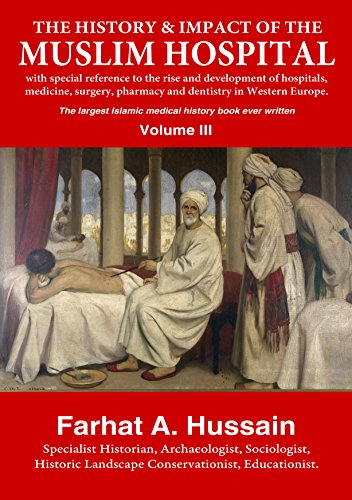 the-history-and-impact-of-the-muslim-hospital-with-special-reference-to-the-rise-and-development-of-hospitals-medicine-surgery-pharmacy-and-dentistry-of-the-muslim-hospital-series-book-3