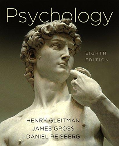 psychology-eighth-edition