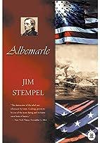 Albemarle by Jim Stempel