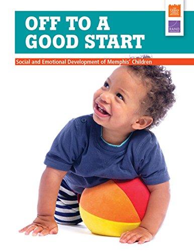 off-to-a-good-start-social-and-emotional-development-of-memphis-children