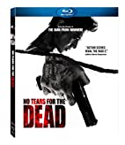 No Tears for the Dead [Blu-ray] by Kim…