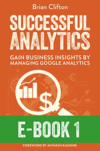successful-analytics-1-gain-business-insights-by-managing-google-analytics