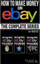 How to Make Money on eBay - The Complete…