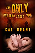 The Only One Who Cares: M/M, Military, Navy…