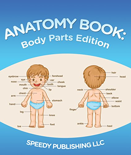 anatomy-book-body-parts-edition-childrens-anatomy-physiology-books-edition-2