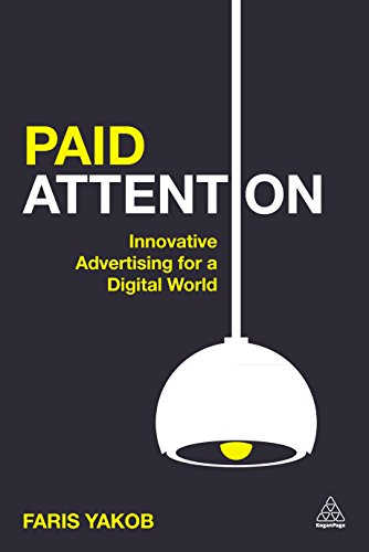 paid-attention-innovative-advertising-for-a-digital-world
