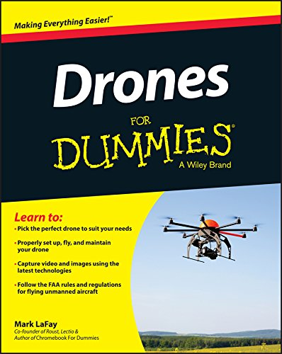 drones-for-dummies