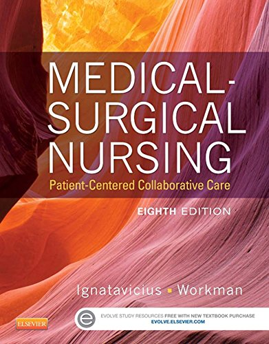 medical-surgical-nursing-e-book-patient-centered-collaborative-care