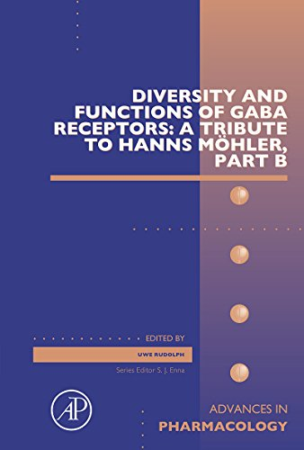 diversity-and-functions-of-gaba-receptors-a-tribute-to-hanns-mhler-part-b-73-advances-in-pharmacology