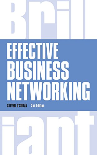 effective-business-networking-brilliant-business