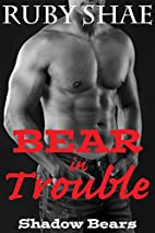 Bear in Trouble: BBW Paranormal Holiday…