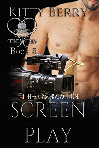 screen-play-the-stone-series-book-5