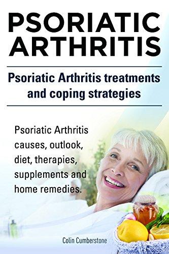 psoriatic-arthritis-psoriatic-arthritis-causes-outlook-diet-therapies-supplements-and-home-remedies-psoriatic-arthritis-treatments-and-coping-strategies