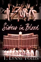 Sisters In Blood (Blood Series Book 6) by T.…