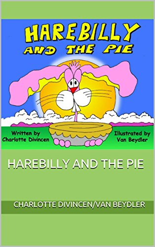 harebilly-and-the-pie